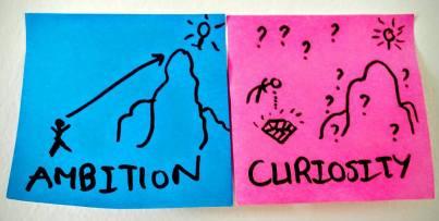 ambition-curiosity